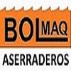 BOLMAQ